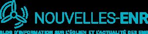 logo-nouvellesenr-300x70