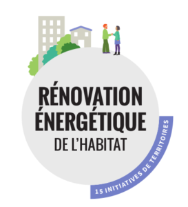 -renovation_energetique_ademe