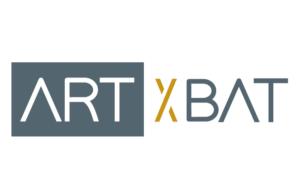 logo artxbat