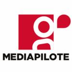 Logo Médiapilote