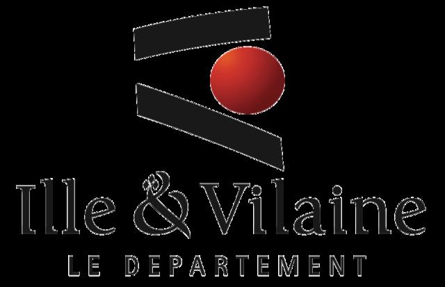 Contributions éditoriales à un ouvrage patrimonial du Département d'Ille-et-Vilaine