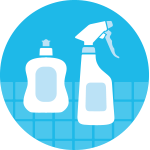 Labels environnementaux, une nouvelle page web pour informer les consommateurs dans leurs achats responsables