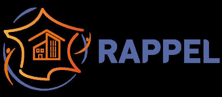 Refonte éditoriale et graphique du blog RAPPEL pour les acteurs de la précarité énergétique